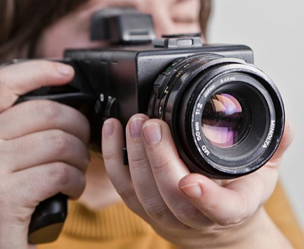 aspekt-modular-slr-camera-by-HfG-Schwabisch-Gmund-4