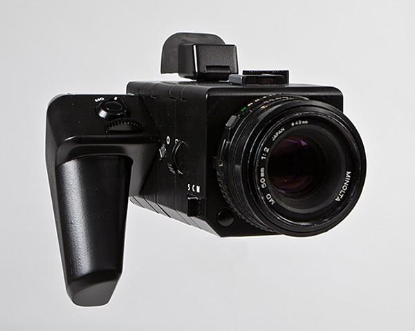 aspekt-modular-slr-camera-by-HfG-Schwabisch-Gmund-5