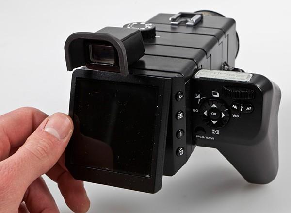 aspekt-modular-slr-camera-by-HfG-Schwabisch-Gmund-6