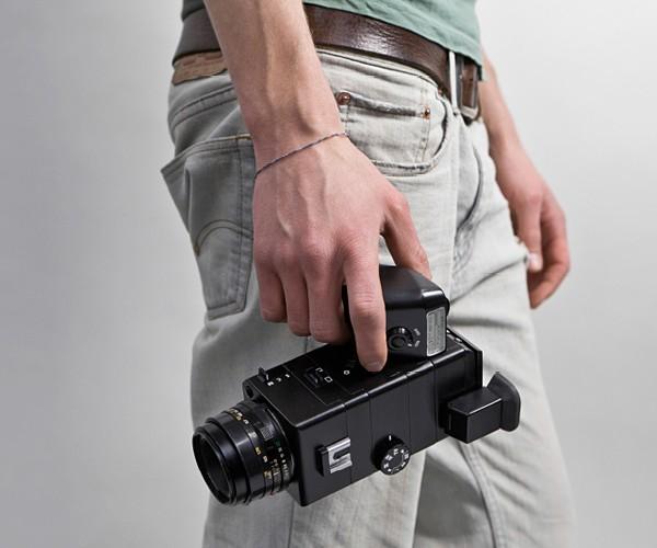 aspekt-modular-slr-camera-by-HfG-Schwabisch-Gmund-7