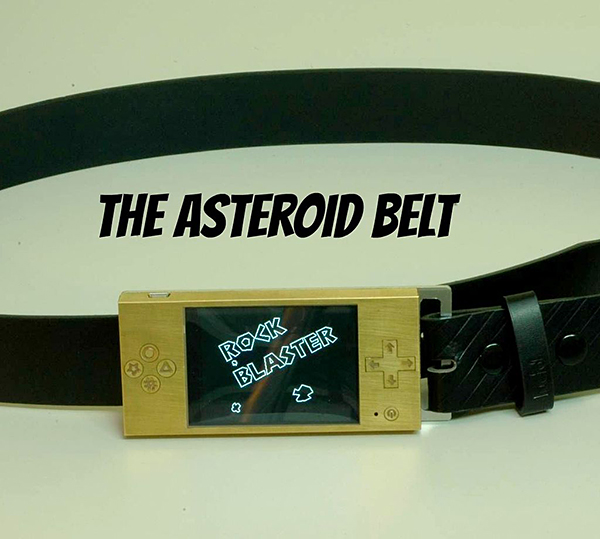 asteroid-belt-by-cunning-fellow