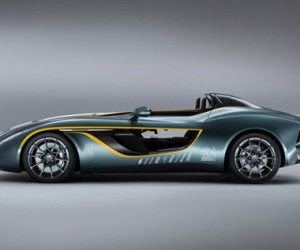 aston martin cc 100 speedster concept hole 300x250