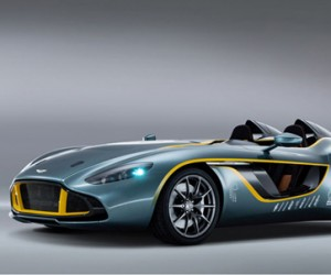 aston martin cc 100 speedster concept side 300x250