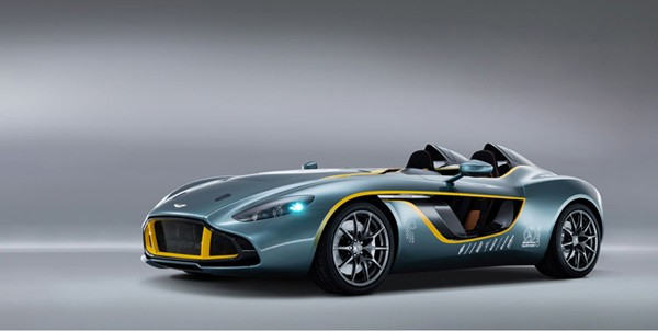 aston-martin-cc-100-speedster-concept-side