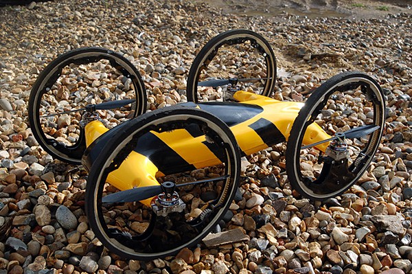 b-remote-controlled-car-quadcopter-by-don-vitenzo-4