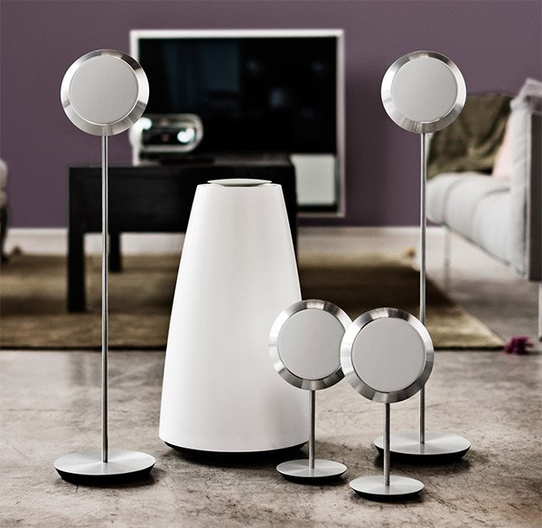 bang olufsen beolab 14 speakers