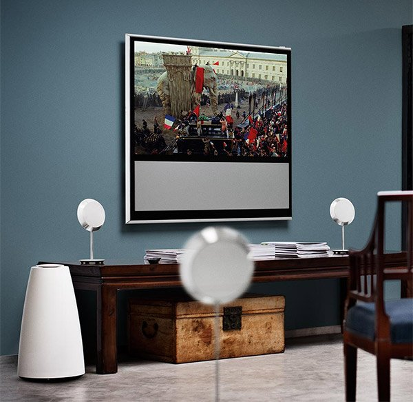 bang_olufsen_beolab_14_speakers_2