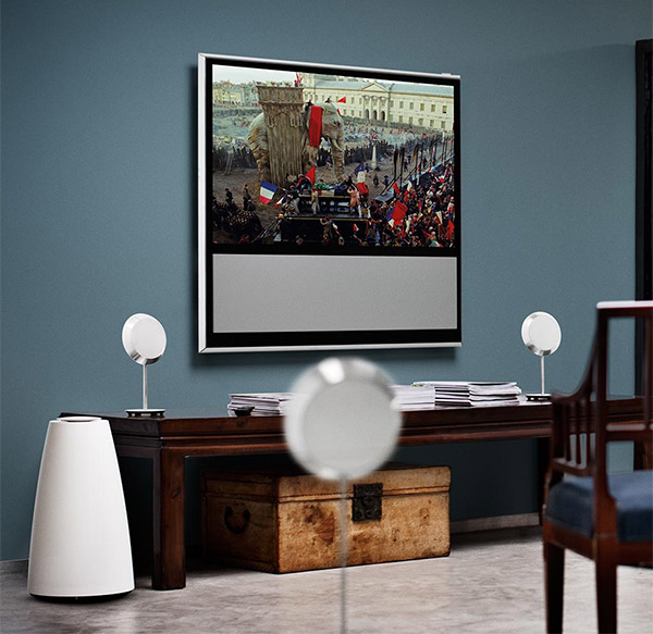 bang olufsen beolab 14 speakers 2