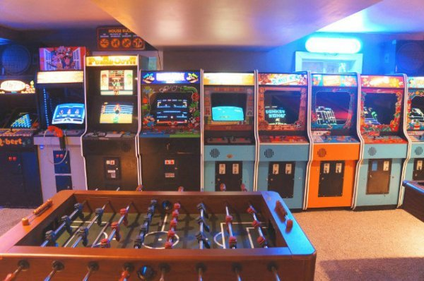 basement arcade1