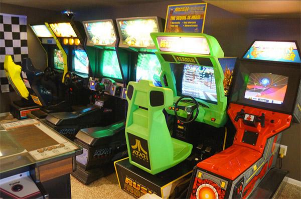 basement_arcade_3