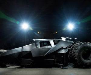 batman tumbler replica by team gulag and parker brothers concepts 3 300x250