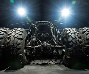 batman tumbler replica by team gulag and parker brothers concepts 5 300x250