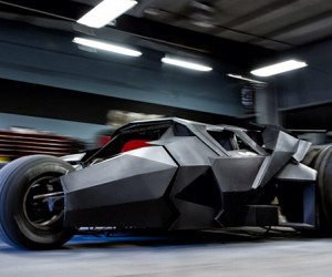 batman tumbler replica by team gulag and parker brothers concepts 6 300x250