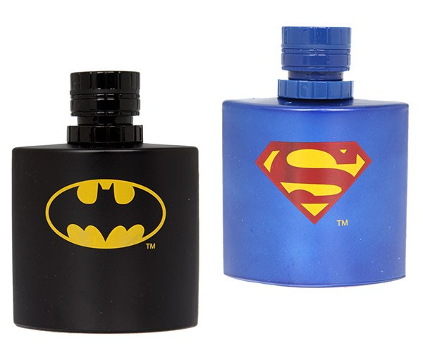 batman_superman_colognes