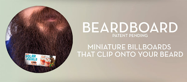 beardvertising 2