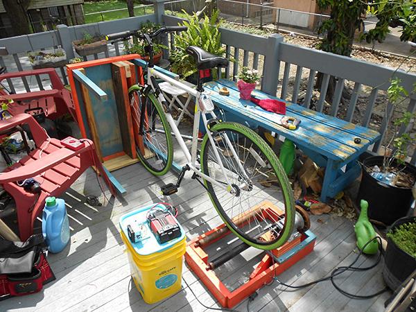 bicycle-generator-by-KlockworkKevin