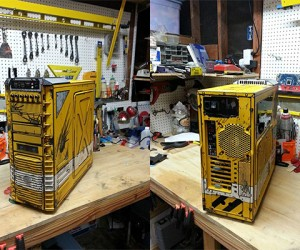 borderlands 2 pc case mod by crazylefty 2 300x250