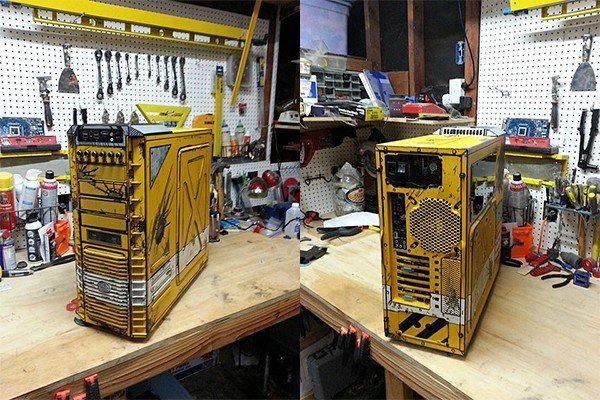 borderlands-2-pc-case-mod-by-crazylefty-2