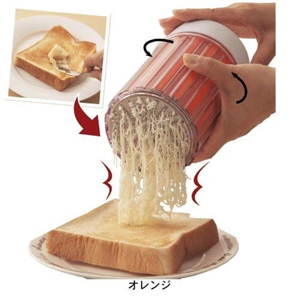 butter_grater_1