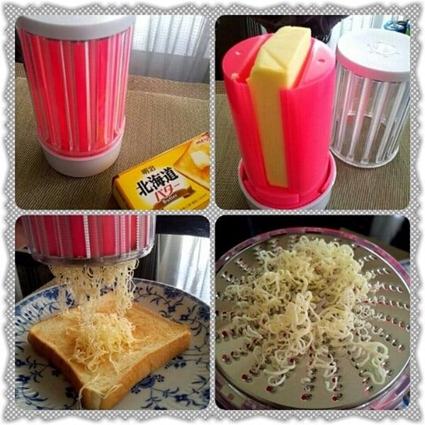 butter_grater_2