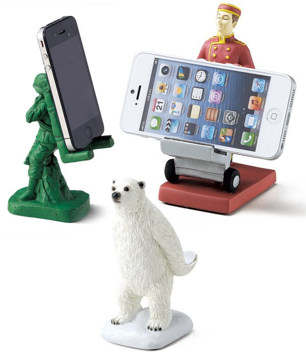 cibone_iphone_stands
