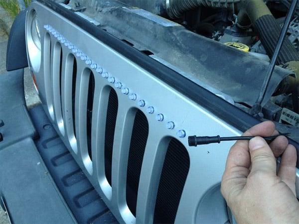 cylon jeep 2