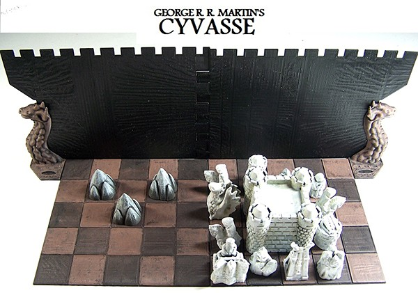 cyvasse-set-from-game-of-thrones-by-a-marston-croft-and-nate-stephens-2