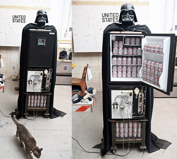 darth_vader_fridge_2