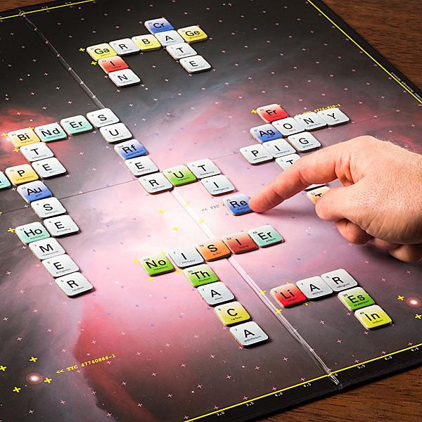 elemensus-periodic-table-spelling-game-2