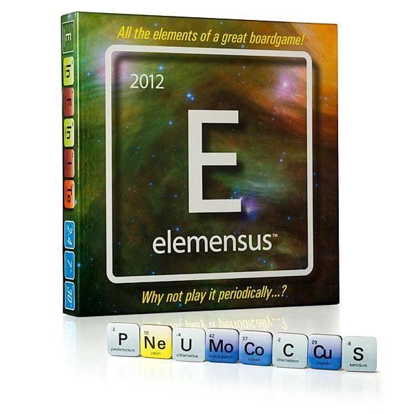 elemensus_2