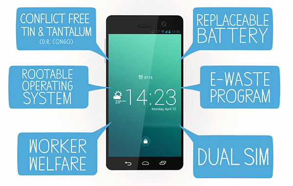fairphone-android-smartphone-2