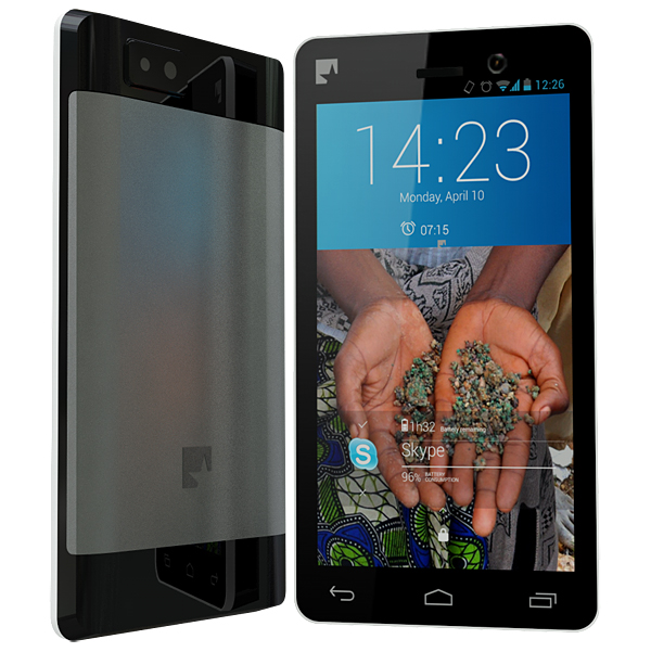 fairphone-android-smartphone