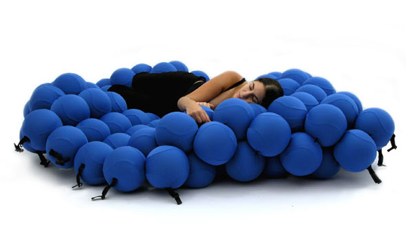 feel_seating_system_blue