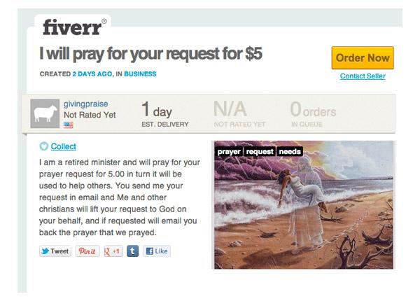 fiverr_prayerr