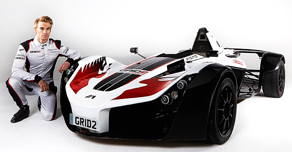 grid 2 bac mono ps3 racing game 3