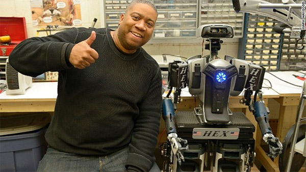 hex_robot_2