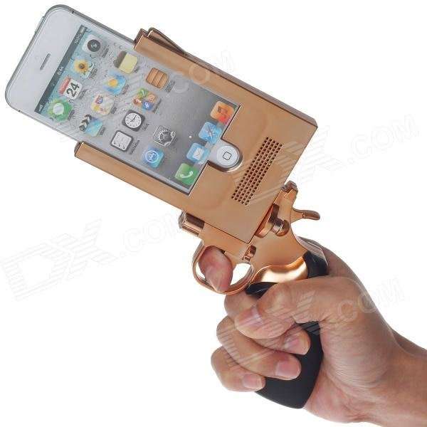 iphone gun case 1