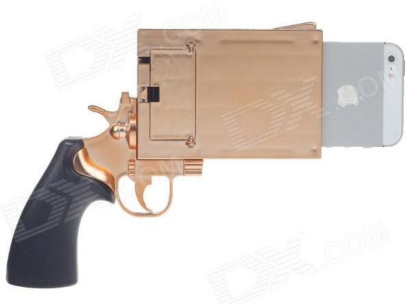 iphone_gun_case_3