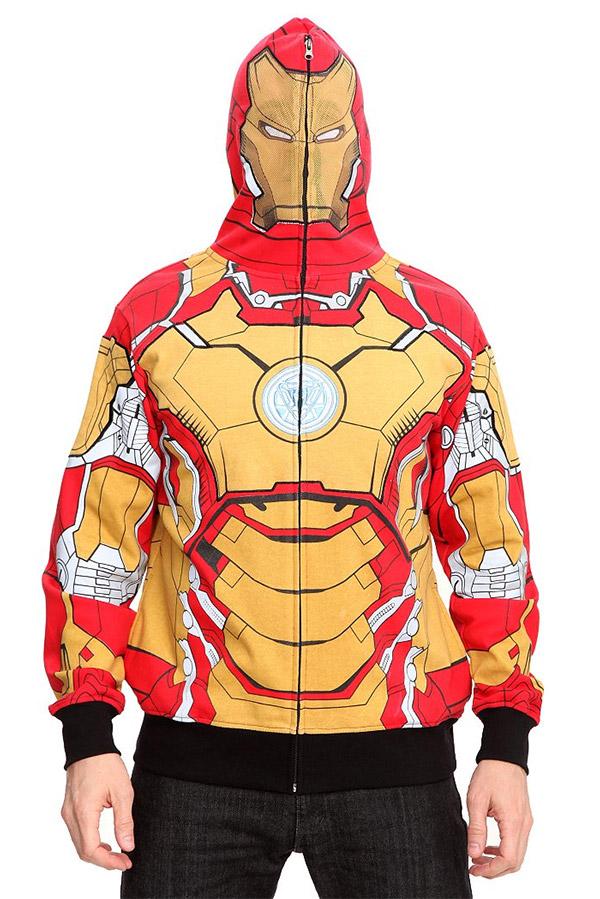 iron_man_type_42_hoodie