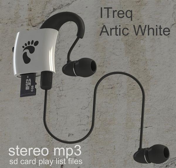 itreq-1