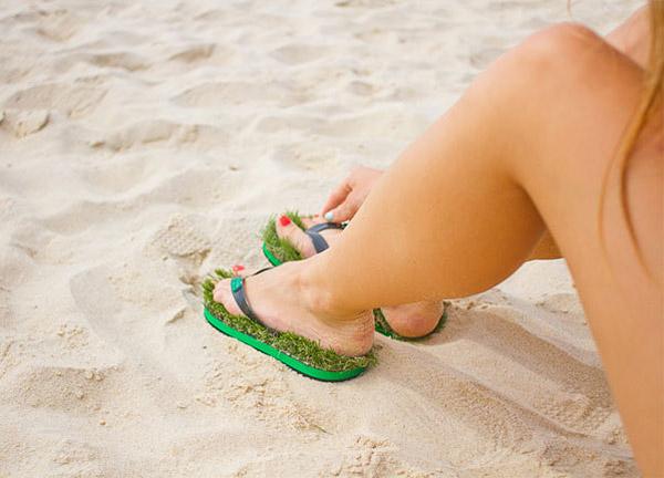 kusa_grass_slippers_3