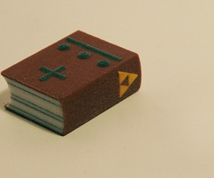 legend of zelda 3d print items by hyrule foundry 6 300x250