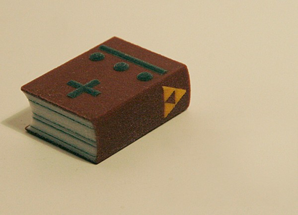 legend-of-zelda-3d-print-items-by-hyrule-foundry-6