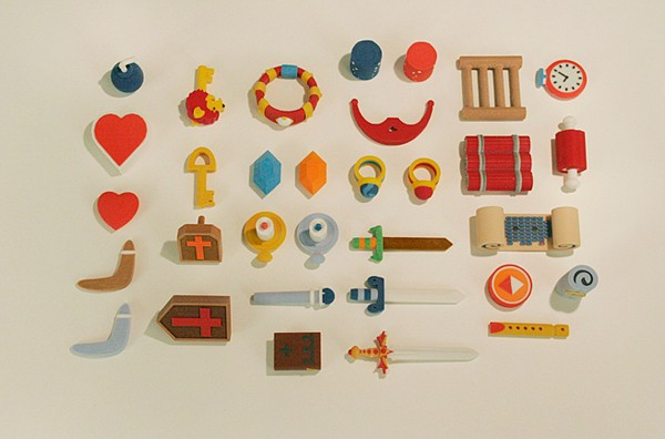 legend-of-zelda-3d-print-items-by-hyrule-foundry-8