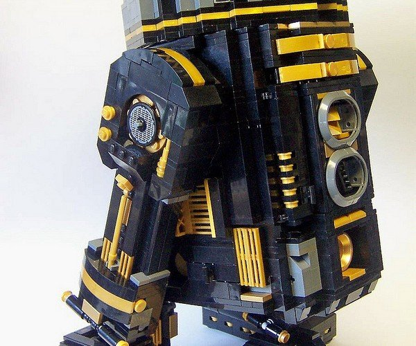 lego-r2-d2-by-matt-armstrong-monsterbrick-4