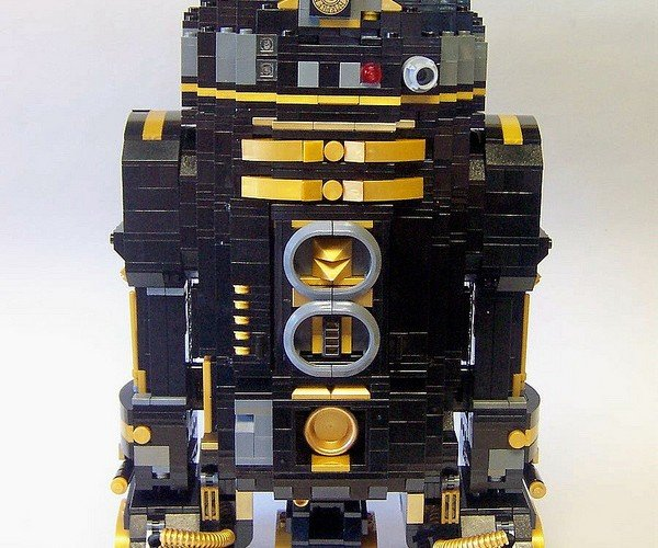 lego-r2-d2-by-matt-armstrong-monsterbrick-5