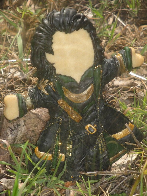 loki cookie