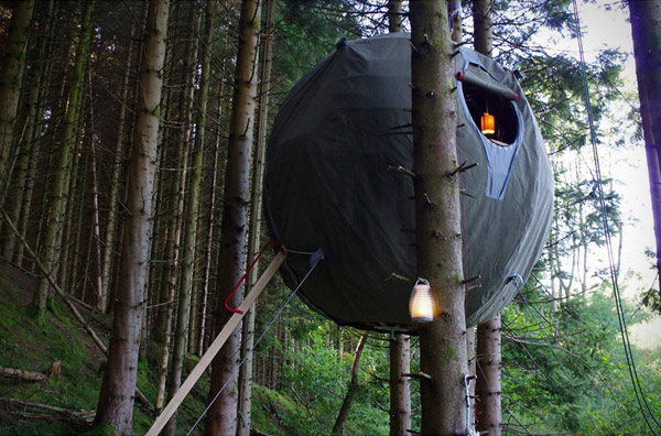 luminair_tree_tent_1