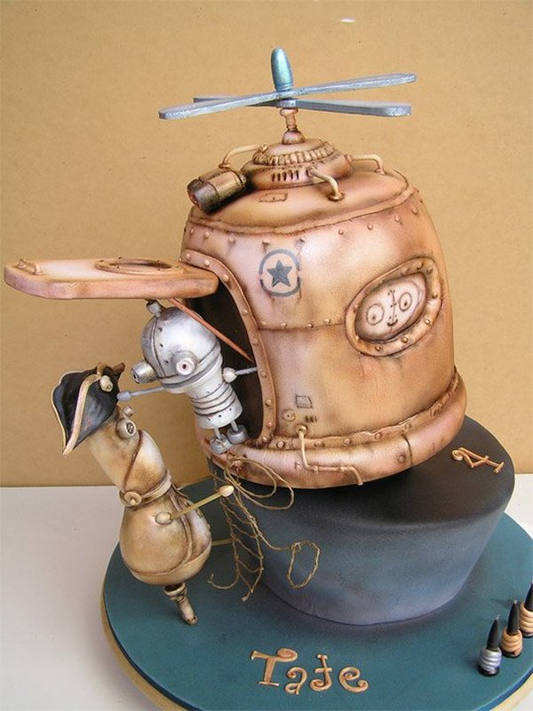 machinarium_cake_2
