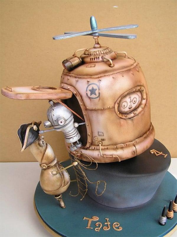 machinarium_cake_2